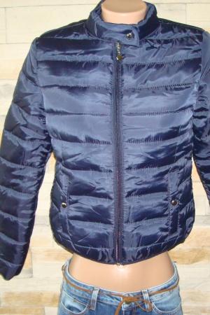Стильная женская куртка от Страдивариус - Страдивариус Str0283-cl-S