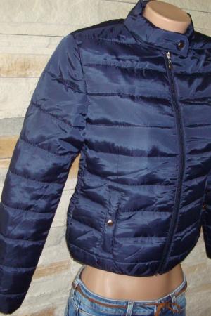Стильная женская куртка от Страдивариус - Страдивариус Str0283-cl-S #2