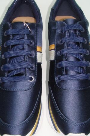 Женские кроссовки от Страдивариус (Испания) - Страдивариус Str0290-sh-38