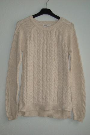 Стильный женский свитер Страдивариус - Страдивариус Str0371-cl-S