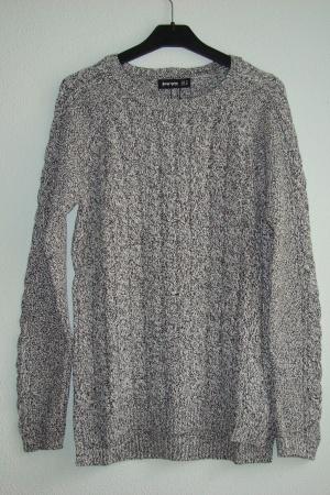 Женский свитер Страдивариус (Испания) - Страдивариус Str0372-cl-M