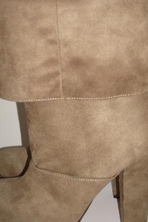 Ботинки женские Primadonnа - Primadonnа TC0002-w-sh-36