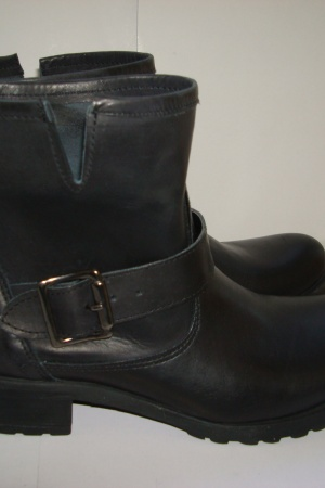 Ботинки женские Loft - Loft TC0007-w-cl-36
