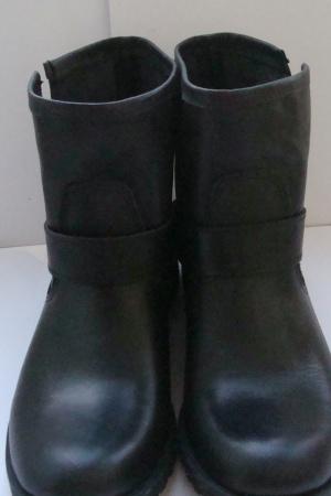 Ботинки женские Loft - Loft TC0007-w-cl-36 #2