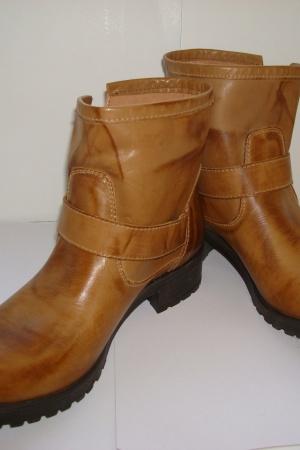 Ботинки женские Loft - Loft TC0008-w-sh-37