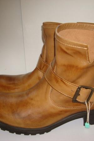 Ботинки женские Loft - Loft TC0008-w-sh-37 #2