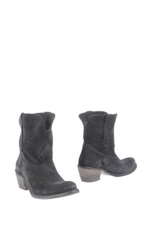 Ботинки женские Loft - Loft TC0011-w-sh-39