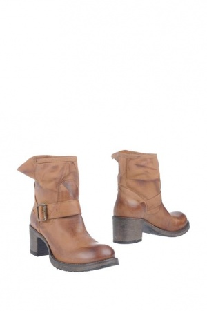 Ботинки женские Loft - Loft TC0014-w-sh-39