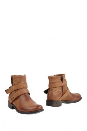 Ботинки женские Loft - Loft TC0016-w-sh-37