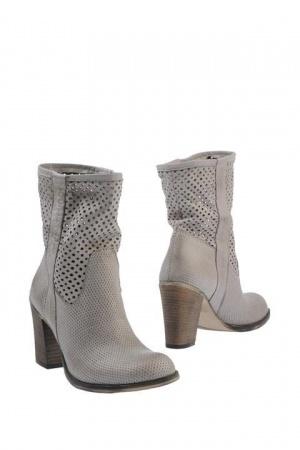 Ботинки женские Loft - Loft TC0024-w-sh-37