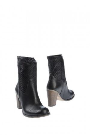 Ботинки женские Loft - Loft TC0025-w-sh-38
