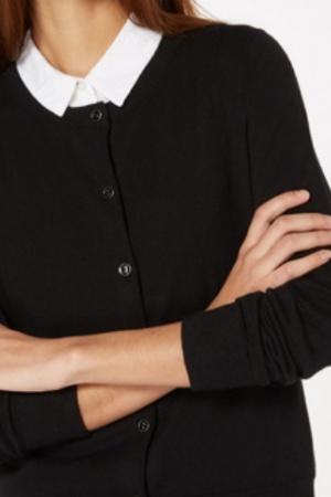 Женский кардиган  от Tu Clothing (Англия) - Tu Clothing TU0002-cl-14