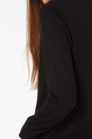 Женский кардиган  от Tu Clothing (Англия) - Tu Clothing TU0002-cl-14 #2