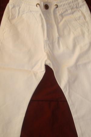 Штаны для мальчика - Зара ZR00381-b-80