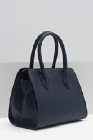 Сумка женская Zara - Зара ZR0157-w-cl #2