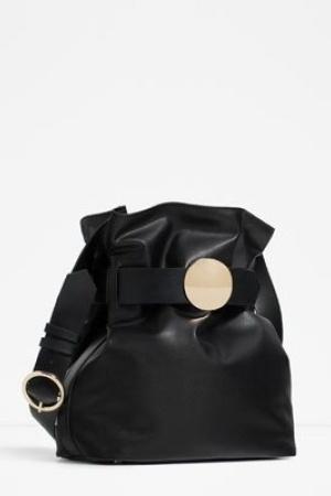 Сумка женская Zara - Зара ZR0200-w-ac #2