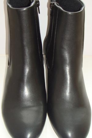 Ботинки женские Zara - Зара ZR0230-w-sh-36
