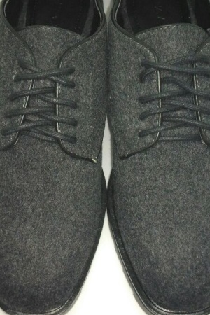 Туфли женские Zara - Зара ZR0262-w-sh-38 #2