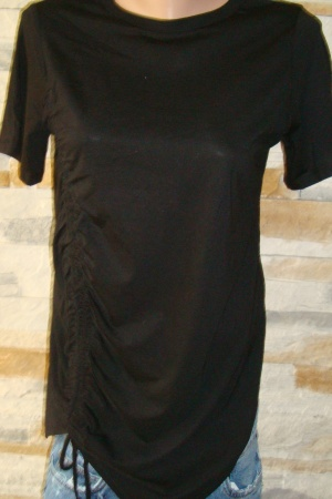 Футболка женская Zara Испания - Зара ZR0356-w-cl-S