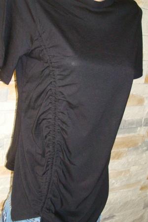Футболка женская Zara Испания - Зара ZR0356-w-cl-S #2