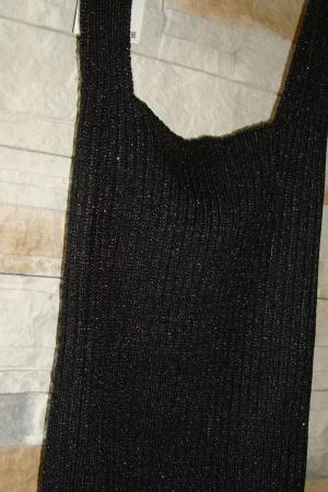 Модная женская сумка от Зара (Испания) - Зара ZR0440-w-acs
