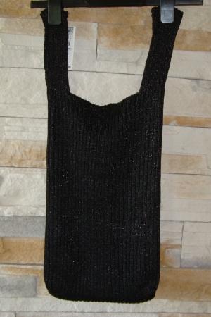 Модная женская сумка от Зара (Испания) - Зара ZR0440-w-acs #2