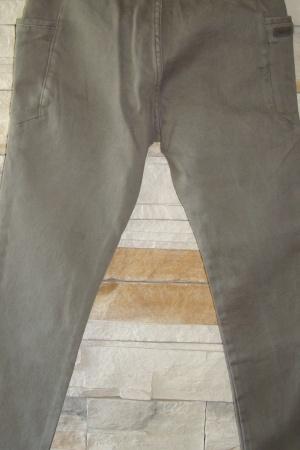 Штаны для мальчика от Зара (Испания) - Зара ZR04491-cl-164 #2