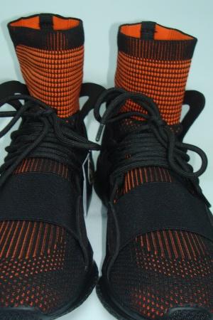Мужские кроссовки от Зара (Испания) - Зара ZR0471-sh-42
