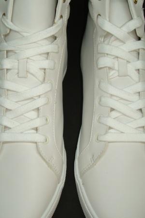 Стильные мужские ботинки от Зара (Испания) - Зара ZR0525-sh-44