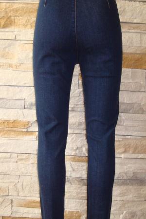 Стильные женские джинсы от Зара - Зара ZR0533k-cl-36 #2