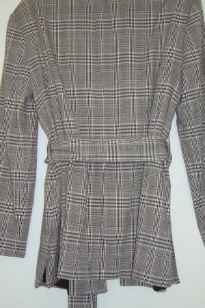 Женский пиджак от Зара (Испания) - Зара ZR0538-cl-L  #2