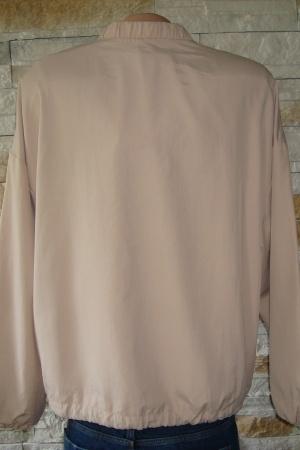 Стильная женская ветровка от Зара - Зара ZR0548k-cl-M #2