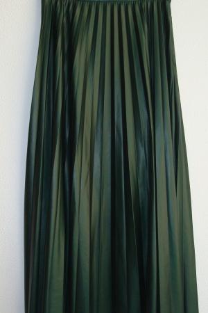Роскошная женская юбка от Зара - Зара ZR0704-cl-S
