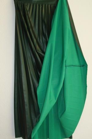 Роскошная женская юбка от Зара - Зара ZR0704-cl-S #2