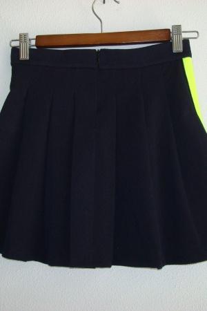 Юбка для девочки от Зара (Испания) - Зара ZR0729-cl-140 #2
