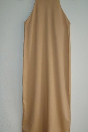 Платье женское от Зара Испания - Зара ZR0753-cl-S