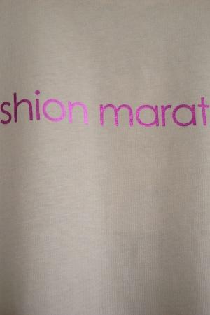 Красивые женские футболки от Зара - Зара ZR0781-cl-S #2