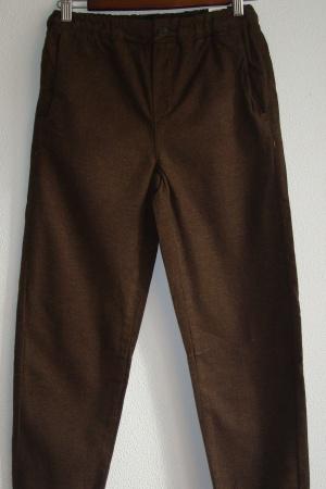 Супер стильные брюки для мальчиков от Зара - Зара ZR0786*-cl-152