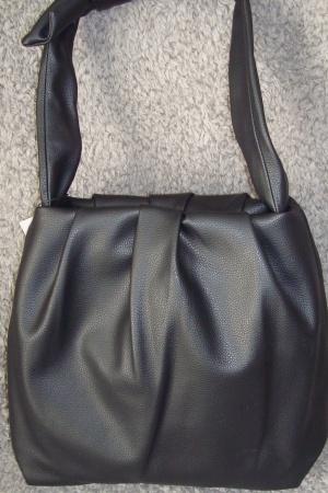 Стильная женская сумка от Зарa (Испания) - Зара ZR0791-acs-one_size