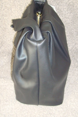 Стильная женская сумка от Зарa (Испания) - Зара ZR0791-acs-one_size #2