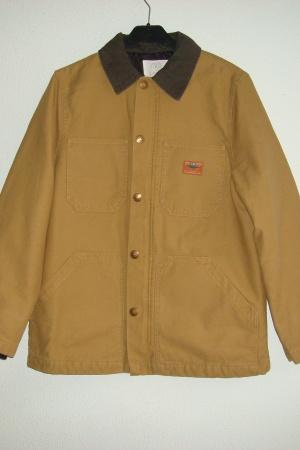 Стильные демисезонные куртки для мальчиков от Зара (Испания) - Зара ZR0795-cl-152