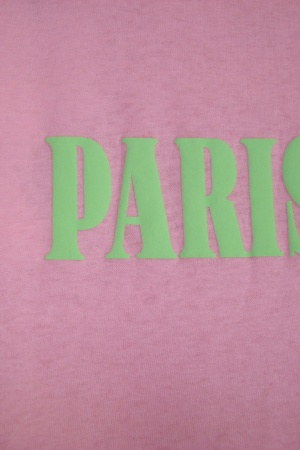 Женская футболка Зара (Испания) - Зара ZR0805-cl-S #2