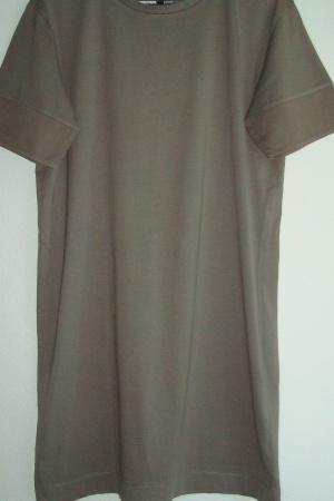 Женское платье от Зара (Испания) - Зара ZR0810-cl-S