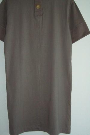 Женское платье от Зара (Испания) - Зара ZR0810-cl-S #2