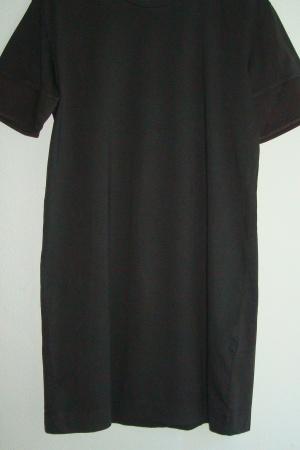 Крутое женское платье от Зара (Испания) - Зара ZR0811-cl-S