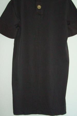 Крутое женское платье от Зара (Испания) - Зара ZR0811-cl-S #2
