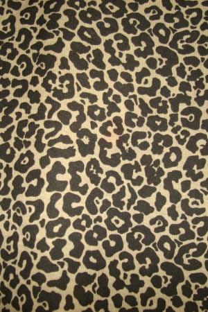 Женская футболка от Зара (Испания) - Зара ZR0817-cl-S #2