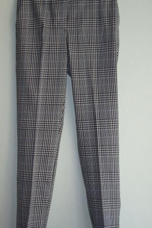 Стильные женские брюки от Зара (Испания) - Зара ZR0826-cl-S