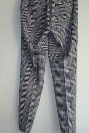 Стильные женские брюки от Зара (Испания) - Зара ZR0826-cl-S #2