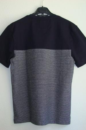 Стильные мужские футболки от Зарa - Зара ZR0834-cl-S #2